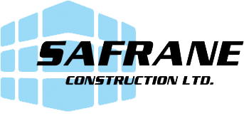 Safrane Construction